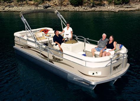 xpress pontoon boats for sale research voyager 25 super center console fish cruise boat