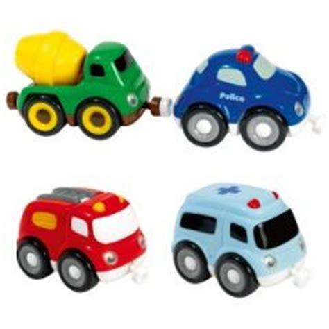 si鑒e auto 3 ans jouets pour b 233 b 233 cadeau pour b 233 b 233 et enfant 18 mois 24