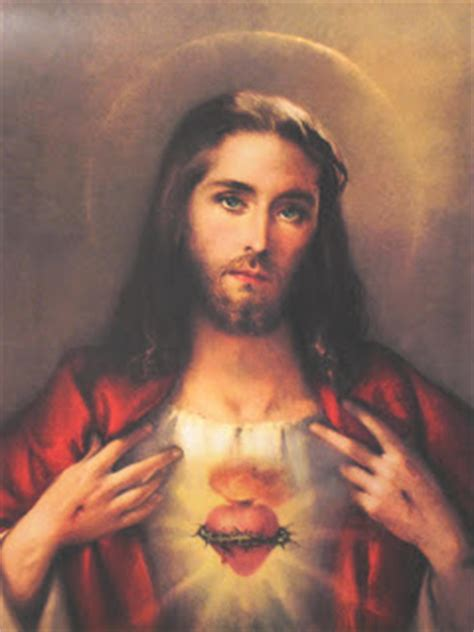 sacred heart adoramus te solemnity of christ the king and diocesan