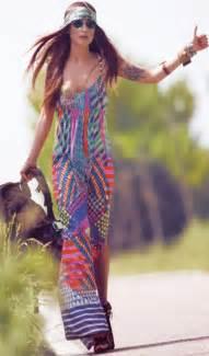 bohemian style bohemiam dress style bohemian dress style