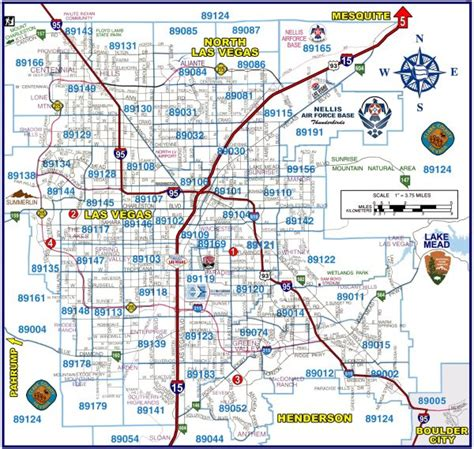 map las vegas map of las vegas nv jorgeroblesforcongress