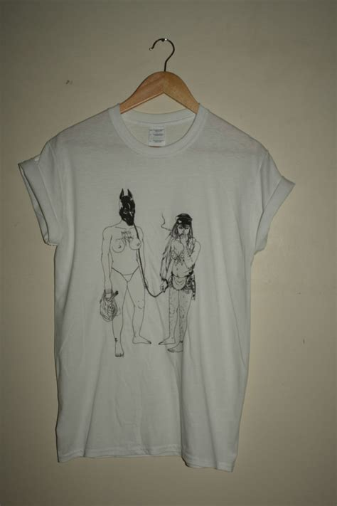 Kitchen Sofas Uk New Death Grips T Shirt The Money Store Indie Hipster Hip