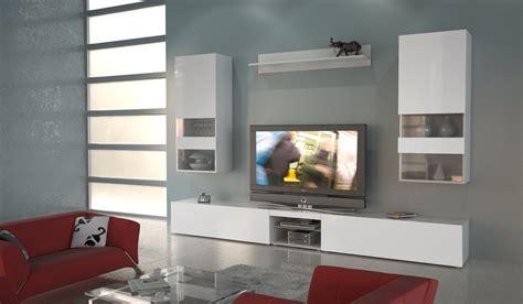 soggiorno moderno elegante soggiorno moderno trento mobile porta tv bianco elegante