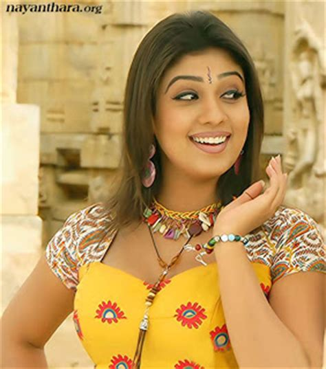 autobiography meaning in tamil movie blogs nayanthara latest photos and wallpapers