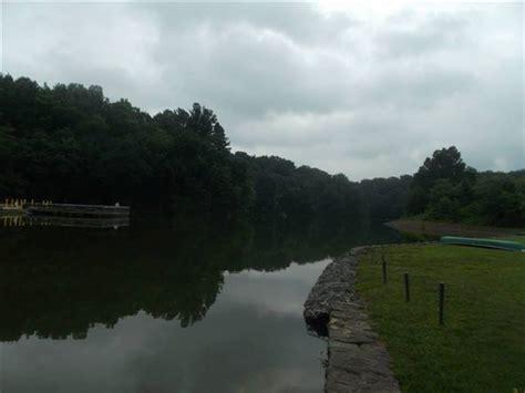 brookville lake boat permit triadelphia lake road launch triadelphia reservoir the