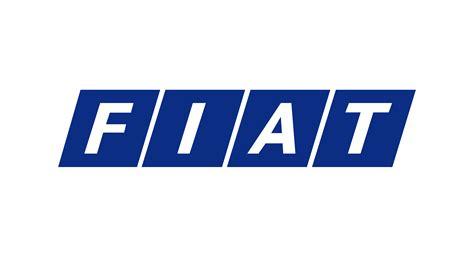 fiat logo transparent fiat logo hd png meaning information carlogos org