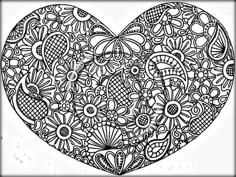coloring book for adults psychology free printable mandala coloring pages for adults color zini