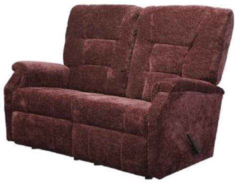 lambright comfort chairs lambright comfort chairs superior loveseat recliner srrl56