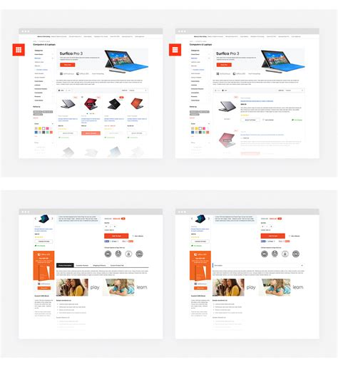 shopify themes with tabs emartica responsive supermarket shopify template