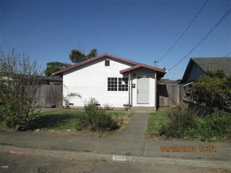 fort bragg california reo homes foreclosures in fort