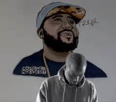 casper nyovest images paying the price to be the boss part 2 i am zimbo