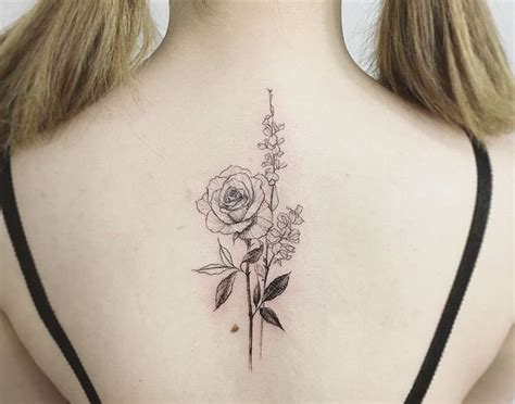 12 best tattoos images on pinterest tattoo ideas small