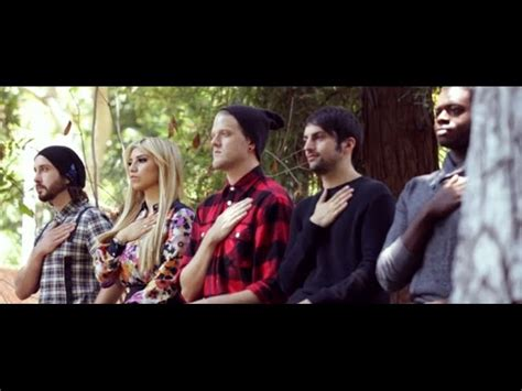 download mp3 free pentatonix download mp3 official video white winter hymnal