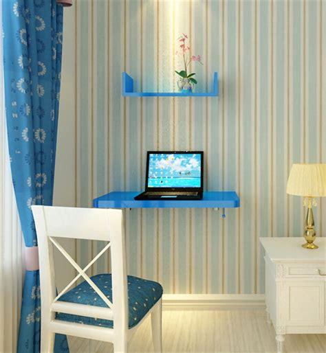 großer schreibtisch kaufen wandfarbe f 252 rs wohnzimmer