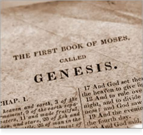god of creation bible study book a study of genesis 1 11 books image gallery scripture genesis 2 2