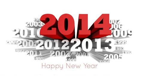 new year dates 2014 happy new year 2014 1080p pictures places