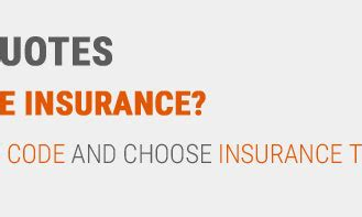 compare house and contents insurance quotes house contents insurance compare