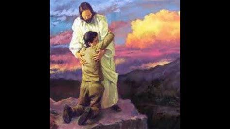 imagenes catolicas del hijo prodigo pablo olivares el hijo prodigo hd youtube