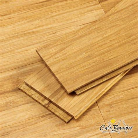 cali bamboo cali bamboo
