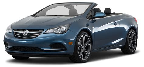 buick cascada incentives specials offers  lansing mi