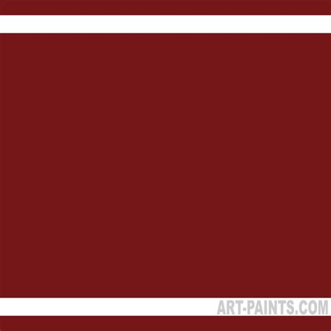 burgundy ink ink paints 2102 burgundy paint burgundy color starbrite