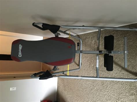 inversion table for sale craigslist indian furniture classifieds by indians in seattle wa