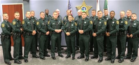 17 135 Pinellas County Sheriff Bob Gualtieri Hosts by 17 123 Pinellas County Sheriff Bob Gualtieri Hosts Swearing In Promotional Ceremony