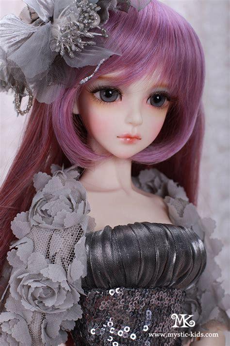 jointed doll price elisa mk mystic doll 1 3 58cm sd bjd dollfie