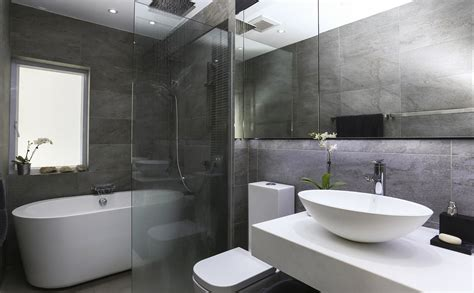 bathroom renovation costs south africa creative bathroom