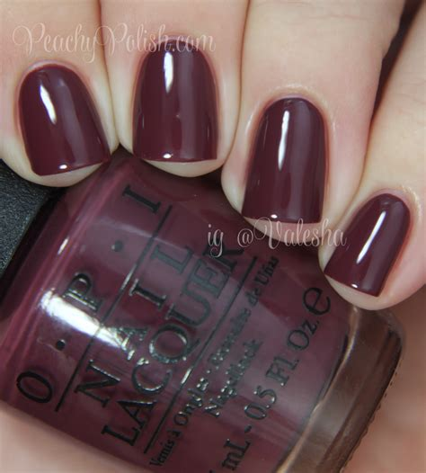 opi fall colors opi summer 2014 brazil collection swatches