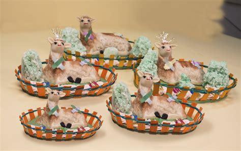 pasta di mandorle fatta in casa consigli su pecorella marzapane fatto in casa ifantasie net