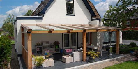 dak voor schuur afbeeldingsresultaat voor houten schuur met veranda met