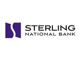 Sterling National Bank Locations In New York