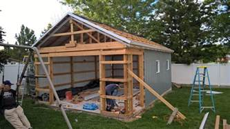 building a pole barn shed from scratch p3 planning pole
