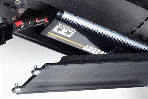 Sale Tamiya 1 10 Xv 01 Subaru Xv Ep 58562 tamiya 58562 1 10 rc subaru xv xv 01 rcjaz premier