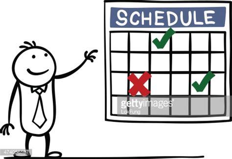 gallery schedule best games resource