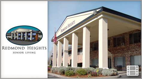 Detox Bellevue Wa by Nursing Homes In Bellevue Wa Ftempo