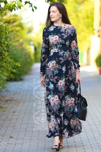 Rima Maxi rima dress maxi dresses annah hariri