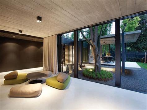 ceiling to floor windows floor to ceiling windows houses flooring picture ideas
