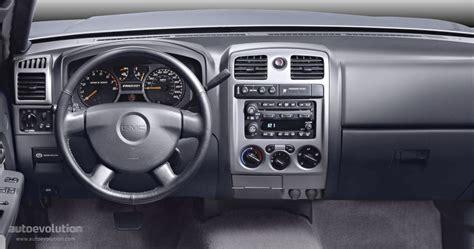 2008 gmc sierra 2500 p0449 autos post