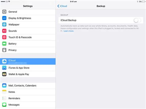 what does backup on iphone how to back up iphone how to back up how to macworld uk