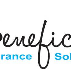 beneficial insurance solutions edmonton small business