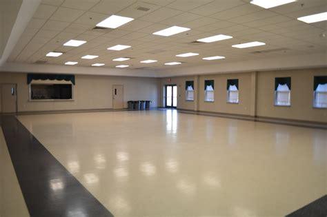 rooms for rent in laurel md rental maryland city volunteer department