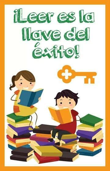 leer libro madres e hijas sabiduria para una relacion que dura toda la vida gratis descargar pin de manzanita lozano romero en carteles que te invitan a la lectura lectura