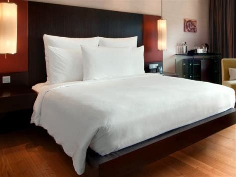 bed in hotel luxury hotel bedding beds take your hotel home