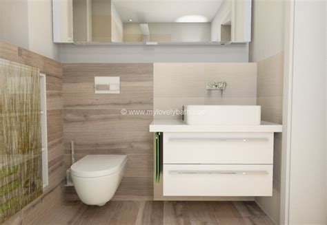 kleine badezimmer designs bilder badeinrichtung ideen kleines bad