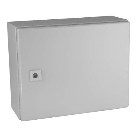 armadio elettrico armadio elettrico compatto rittal ae 1030 500