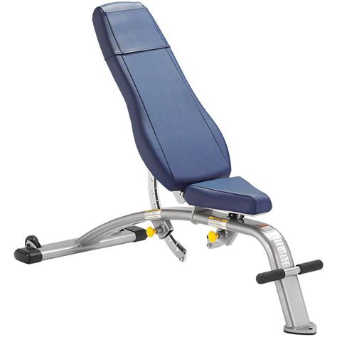 cybex bench cybex free weights adjustable 10 176 to 80 176 bench