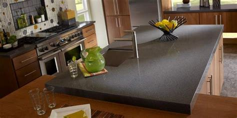 corian graylite corian 174 graylite kitchen surfaces kitchen palette
