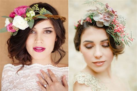 flipkart com ladies short crown 15 best floral crowns ideas for every occasion